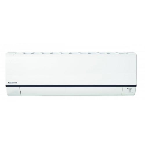 PANASONIC CS-LV12SKA 1.5HP Split Type Air Conditioner