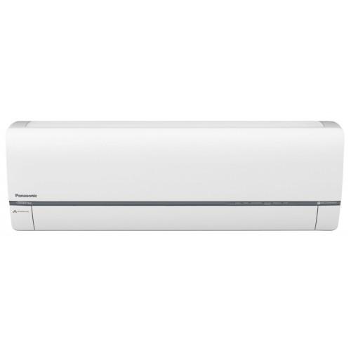 Panasonic CS-PS12QKA1 1.5HP Invertor Split Type Air-Conditioners