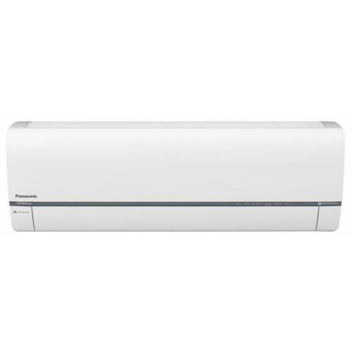 Panasonic CS-PS9QKA1 1HP Invertor Split Type Air-Conditioners