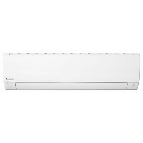 Panasonic 樂聲 CS-RE18SKA 2匹 R410A 變頻冷暖分體式冷氣機