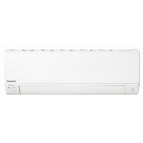 Panasonic 樂聲 CS-RE9SKA 1匹 R410A 變頻冷暖分體式冷氣機