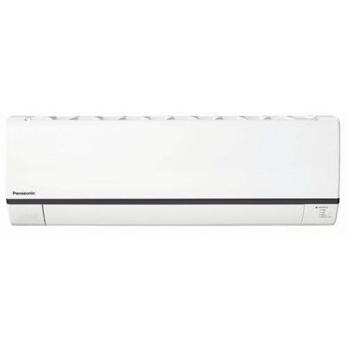 Panasonic CS-V12RKA 1.5HP R410A Split Type Air Conditioner