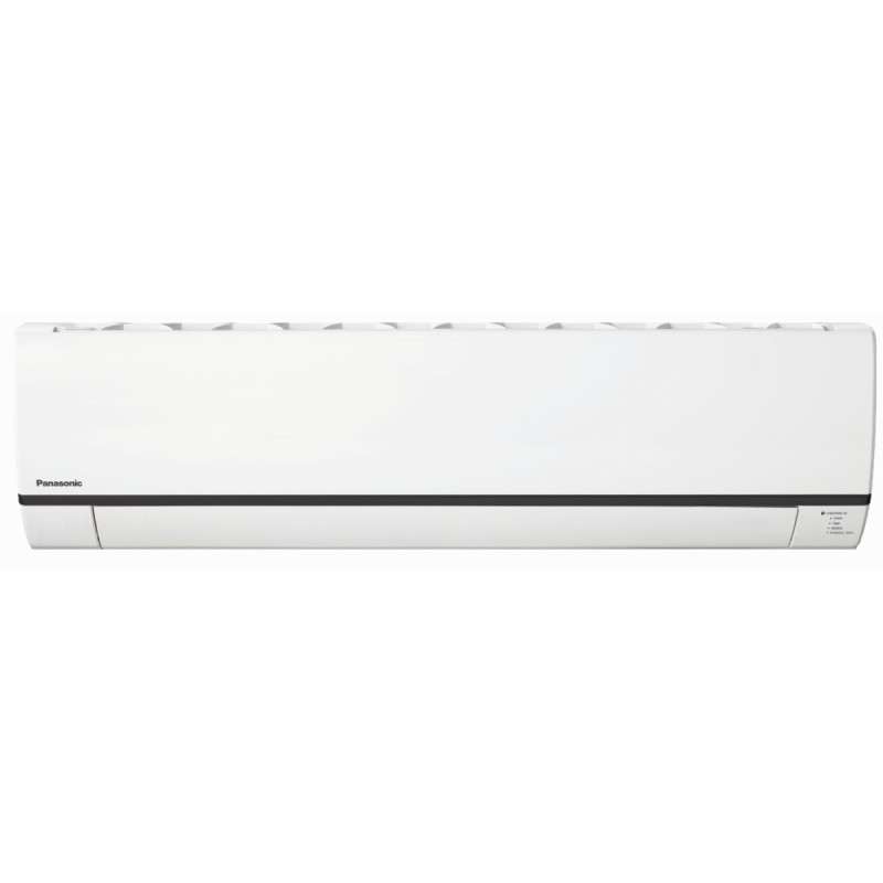Panasonic Cs V18rka 2hp R410a Refrigerant Split Type Air