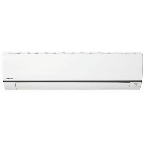 PANASONIC CS-V24RKA 2.5HP R410A Refrigerant Split Type Air Conditioner