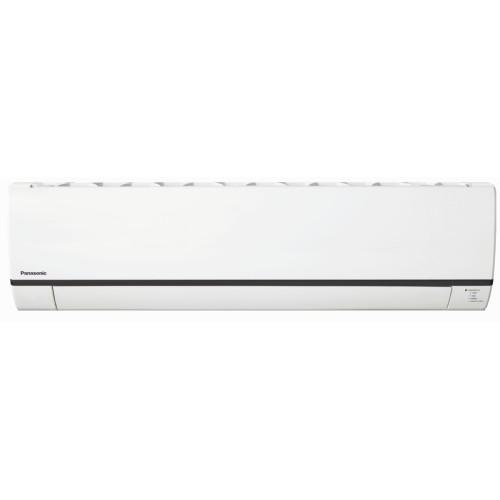 Panasonic 樂聲 CS-V24RKA 2.5匹 R410A 分體式冷氣機