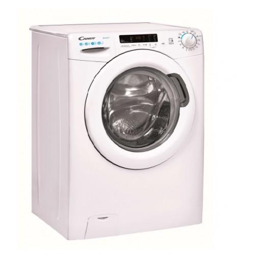 CANDY 金鼎 CS41462D/1-UK 6公斤 1400轉 超薄前置式洗衣機