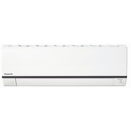 PANASONIC 樂聲  CS-V12RWA 1.5匹窗口分體式冷氣機