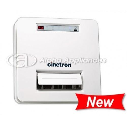 Cinetron 新朗 CV-88W 1500W 浴の宝