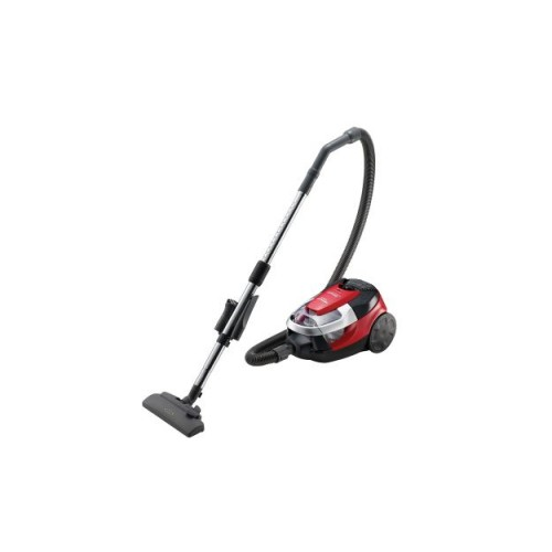 HITACHI CVSE22V 2200W Cyclonic Cleaner