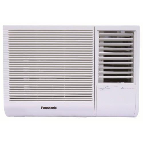 Panasonic   CW-V1215VA  1.5HP Window Type Air Conditioner
