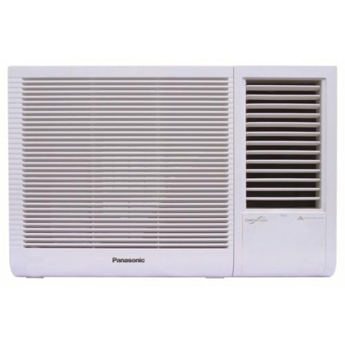 Panasonic   CW-V1815EA   2 HP Window Type Air Conditioner