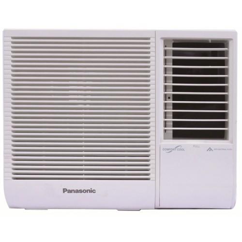 Panasonic CW-V715JA 3/4 HP Window Type Air Conditioner