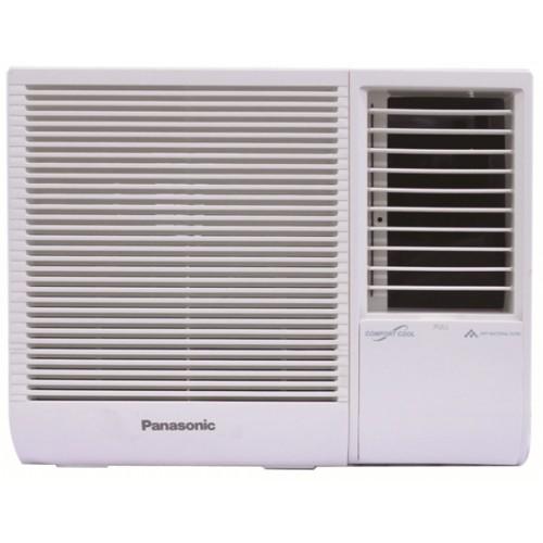 Panasonic 樂聲   CW-V915JA   1匹 窗口冷氣機