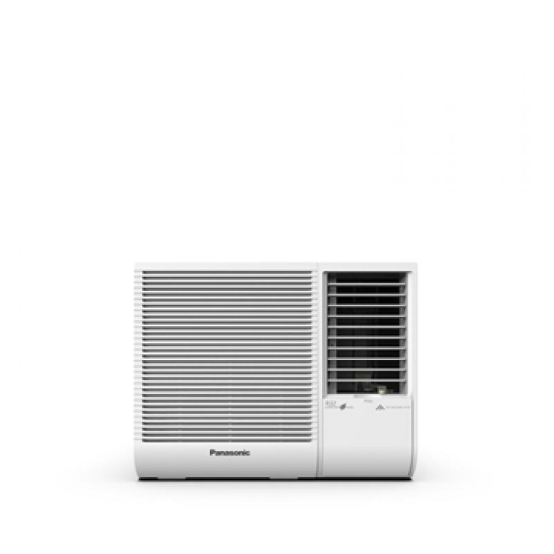 Panasonic Cw N719ja 3 4hp Window Type Air Conditioner
