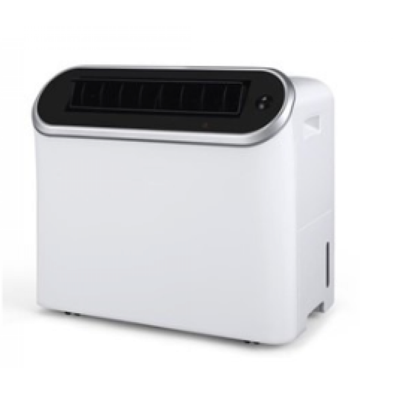 Mitsubishi Dryer: Mitsubishi Heavy DA25W-H DRYER+DEHUMIDIFIER