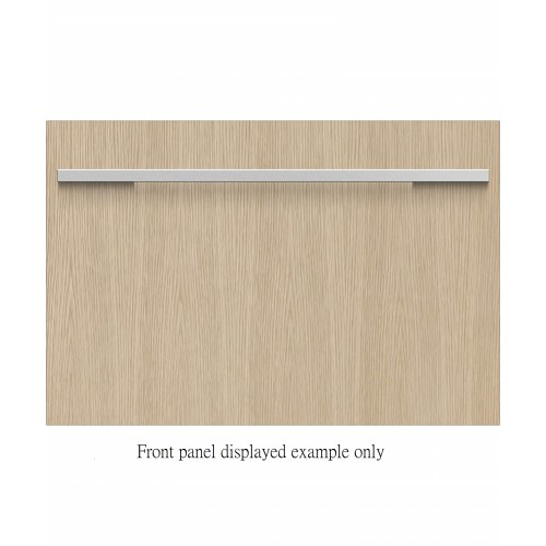 Fisher & Paykel DD60SI9 60cm Built-in Single Drawer Dishwasher