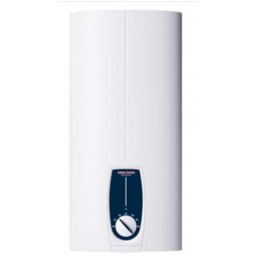 Stiebel Eltron DHB-E27SLI 27000W Electronic Control Water Heater