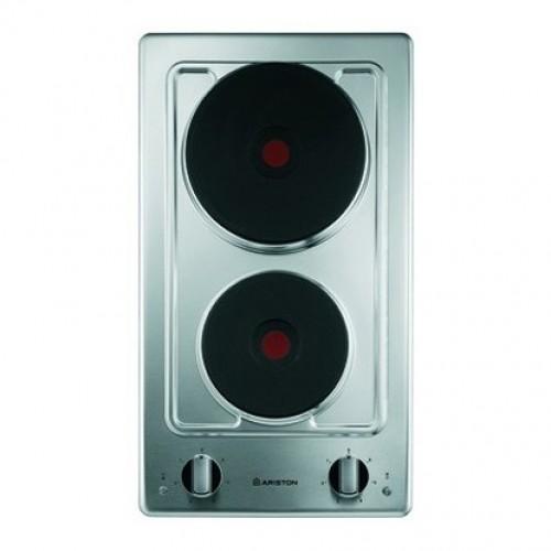 ARISTON  愛朗 DK02SIX 嵌入式電熱爐