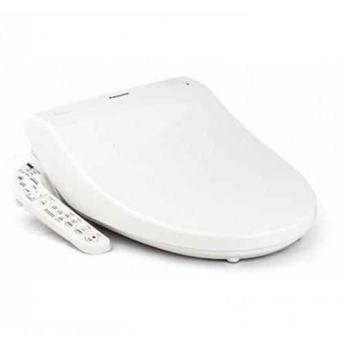 Panasonic Dl Eh30 Toilet Seat
