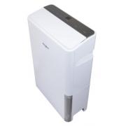 WHIRLPOOL DS201NT 20L Dehumidifier
