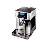 Delonghi   ESAM6700   意大利全自動咖啡機