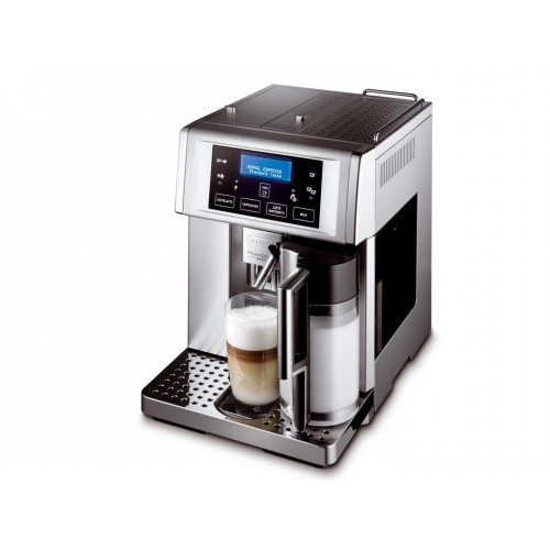 Delonghi   ESAM6700   Fully automatic Pump-driven Espresso Coffee Maker
