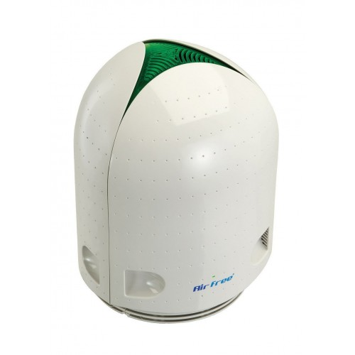AIRFREE E60 258 ft.Air Sterilizer