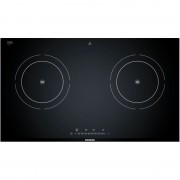 SIEMENS 西門子EH8P5261HK 78厘米 雙頭嵌入式電磁煮食爐