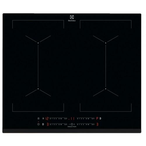 ELECTROLUX 伊萊克斯 EIV644 60厘米 嵌入式電磁爐