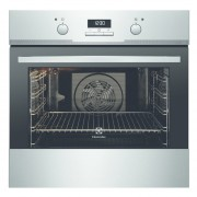 ELECTROLUX EOB3450AAX Built-In Oven