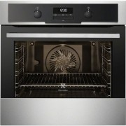 ELECTROLUX EOC5651CAX 74 Litres Built-in Electric Oven
