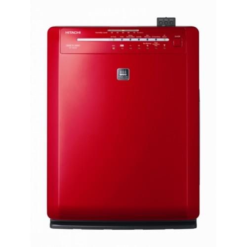HITACHI EP-A6000 Air Purifier