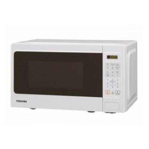 TOSHIBA 東芝 ER-SGS20(W) 20公斤 輕觸式燒烤微波爐(白色)