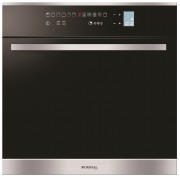 CRISTAL ESSENCE 60CRV 67L  Built-in Oven