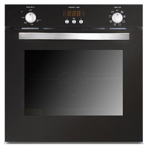 GERMAN POOL EV-15D 84 Litres Built-in Electric Oven