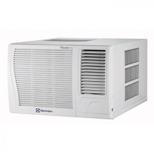 ELECTROLUX  伊萊克斯 EWN07CMC-D5 3/4匹 窗口式冷氣機