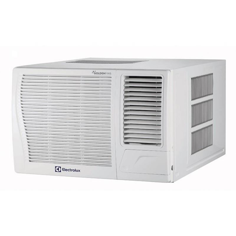 Electrolux Ewn07cmc D5 3 4hp Window Type Air Conditioner