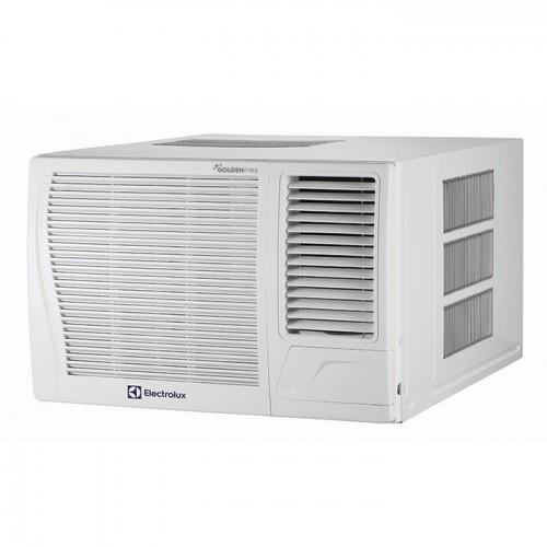 ELECTROLUX  伊萊克斯 EWN09CMC-D5  1匹 窗口式冷氣機