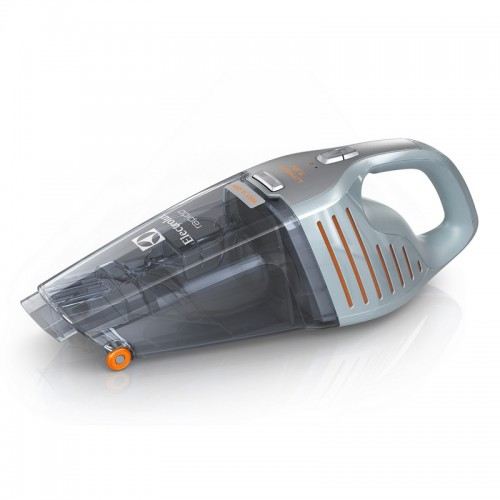ELECTROLUX ZB6106WD Handhold Vacuum Cleaners