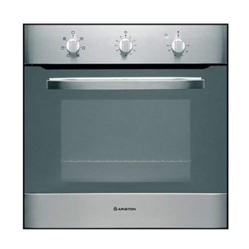 ARISTON FH52IXS Built-in Electric Oven