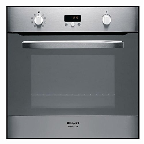 ARISTON  FH99IX  Built-in Electric Oven