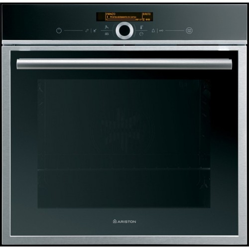 ARISTON  FK1041LXS  Built-in Electric Oven