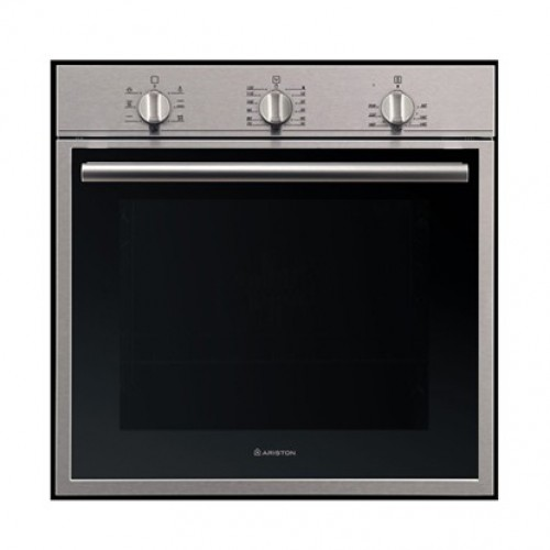 ARISTON  FK62CXS  Built-in Electric Oven