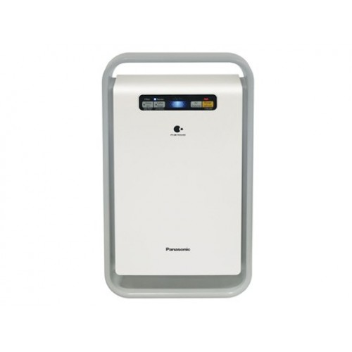 PANASONIC  FPXJ30H 215ft² nanoe™ Air Purifier