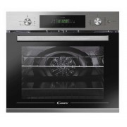 CANDY FSCTX615WIFI 70L Built-in Oven