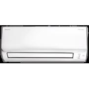 DAIKIN 大金  FTKC25TAV1N  一匹 R32 變頻淨冷分體式冷氣機