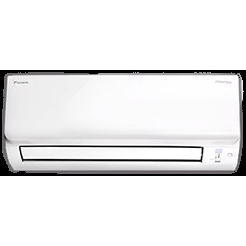 DAIKIN 大金  FTKC35TV1N  匹半 R32 變頻淨冷分體式冷氣機
