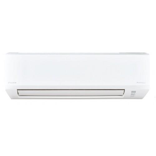 Daikin FTKS60AXV1H 2.5HP Inverter Split Type Air Conditioner