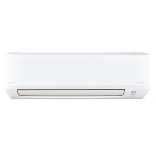 Daikin 大金 FTKS50AXV1H 2匹 變頻分體式冷氣機