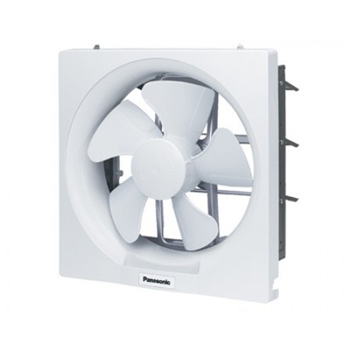 Panasonic FV-20AU907 8'' Square Type Ventilating Fan